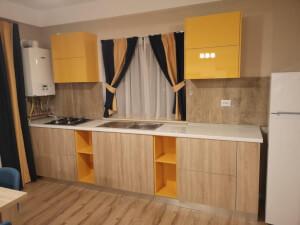 Mobilă bucătărie modernă - imaginea 49