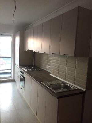 Mobilă bucătărie modernă - imaginea 50