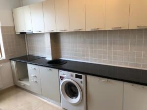 Mobilă bucătărie modernă - imaginea 52