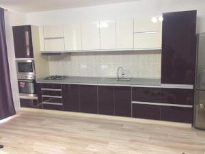 Mobilă bucătărie modernă - imaginea 56