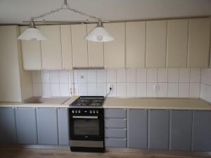 Mobilă bucătărie modernă - imaginea 57