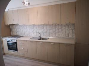 Mobilă bucătărie modernă - imaginea 60