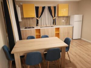Mobilă bucătărie modernă - imaginea 63