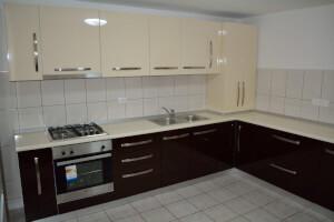 Mobilă bucătărie modernă - imaginea 8