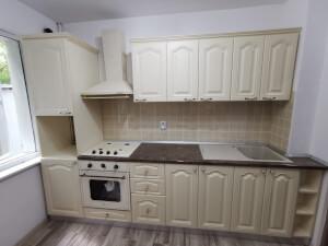 Mobilă bucătărie clasică - imaginea 130