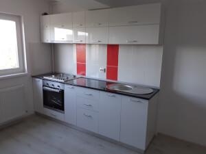 Mobilă bucătărie modernă - imaginea 128