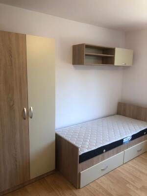 Mobilă dormitor - imagine 17