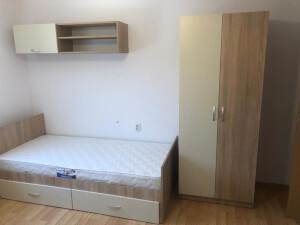 Mobilă dormitor - imagine 18