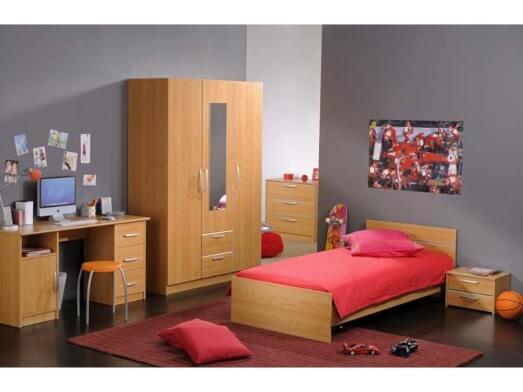 Camera-pentru-tineret-Felice-6e