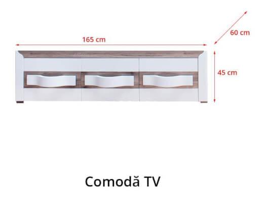 Comoda-TV-13