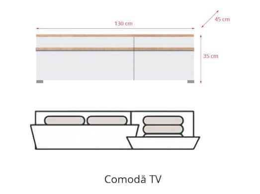Comoda-TV-130-35-45-5f