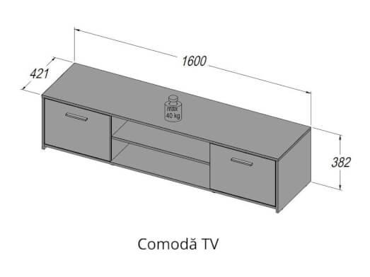 Comoda-TV-36