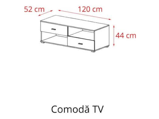 Comoda-TV-43