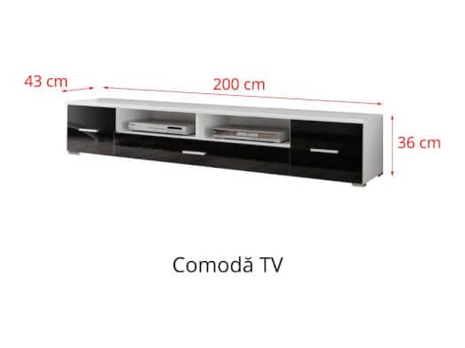 Comoda-TV-4d