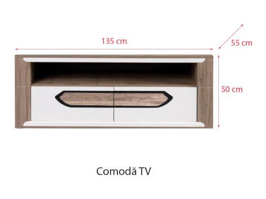 Comoda-TV-5b