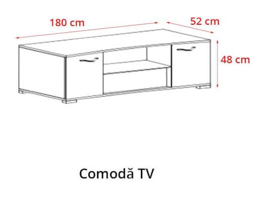 Comoda-TV-c3