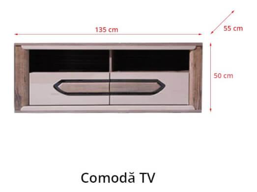 Comoda-TV-c4