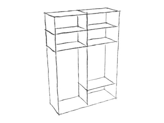 Compartimentare-dressing-Store-55