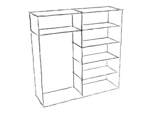 Compartimentare-dressing-pentru-dormitor-DIVA-8a