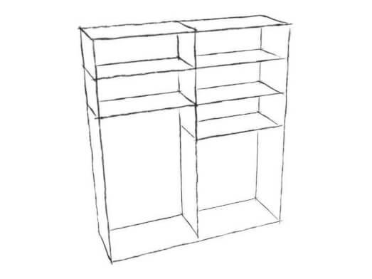 Compartimentare-dressing-pentru-mobila-dormitor-DUET-3d