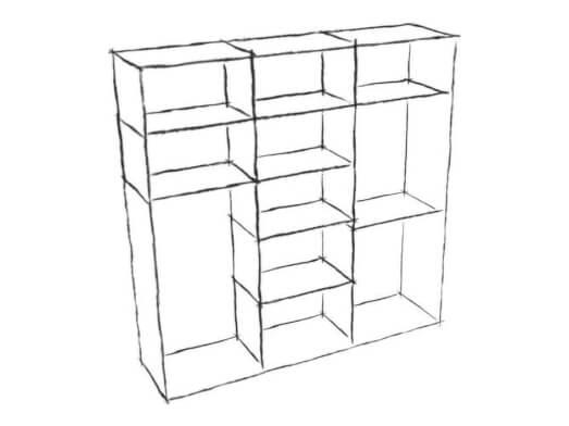 Compartimentare-dressing-pentru-mobila-dormitor-Modern-af