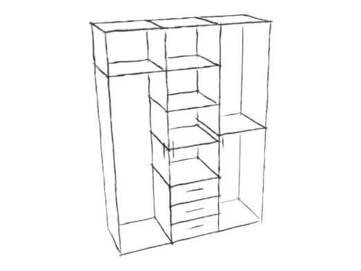 Compartimentare-sifoier-pentru-mobila-dormitor-LUCA-da