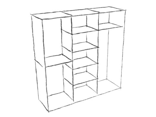 Compartimentare-sifonier-cu-3-usi-Eva-6a