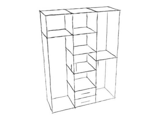 Compartimentare-sifonier-pentru-dormitor-MINA-60
