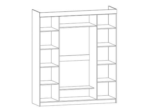 Configuratie-sifonier-dormitor-Milan-48