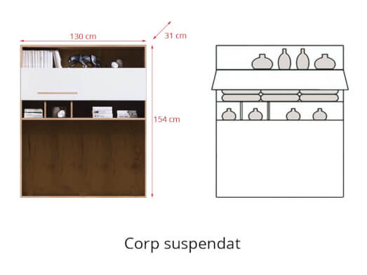 Corp-central-3a
