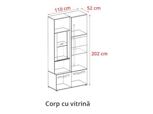 Corp-cu-vitrina-d7