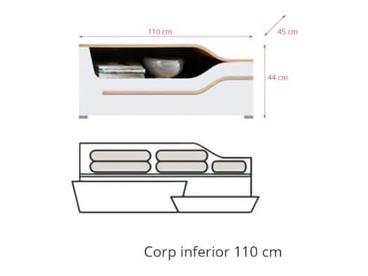 Corp-inferior-110-4b
