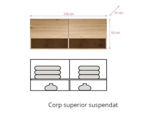 Corp-superior-suspendat-0f