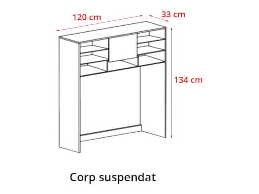 Corp-suspendat-30
