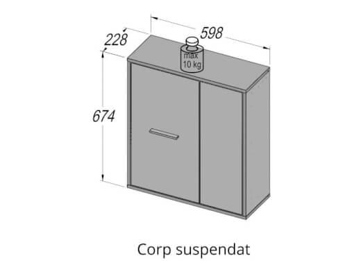 Corp-suspendat-78