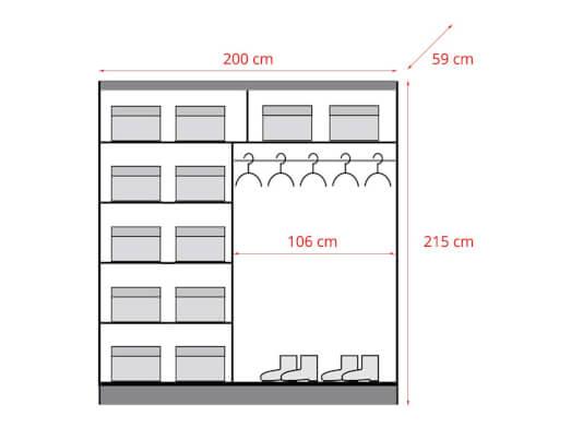 Dressing-EF1-200-compartimentare-a1