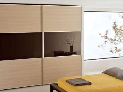 Dressing-cu-sticla-colorata-model-brown-27