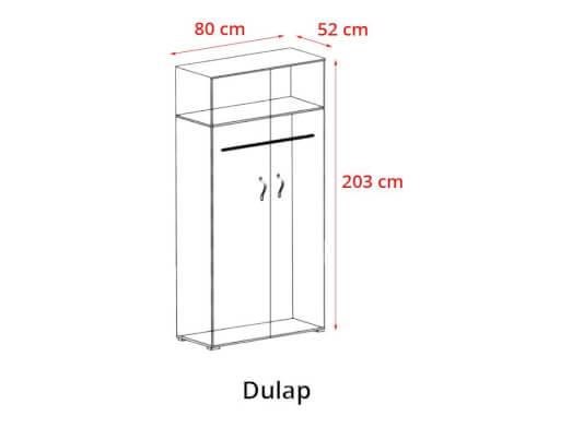 Dulap-01