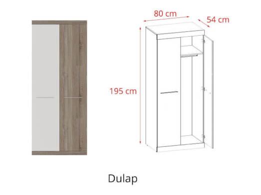 Dulap-7b