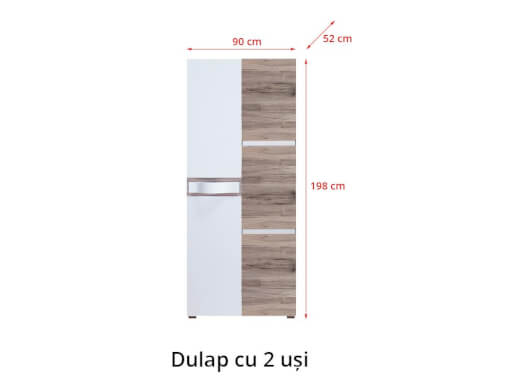 Dulap-cu-2-usi-00