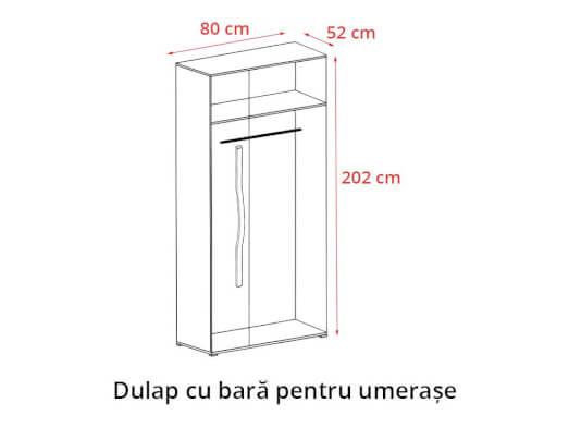 Dulap-cu-bara-pentru-umerase-9a