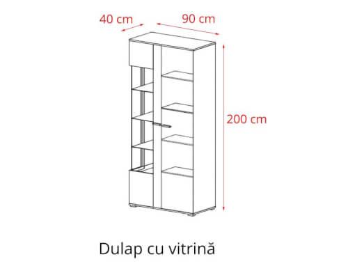 Dulap-cu-vitrina-bd