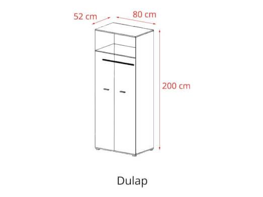 Dulap-ee