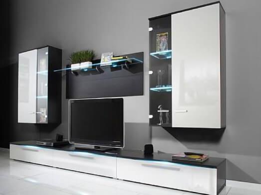 Living-Luxury-e7