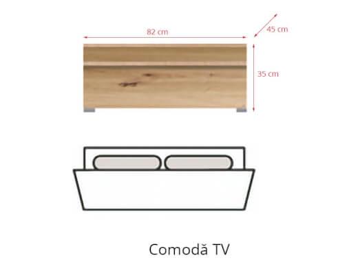 Living-Porto-comoda-tv-a2