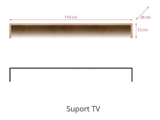 Living-Porto-suport-tv-2d