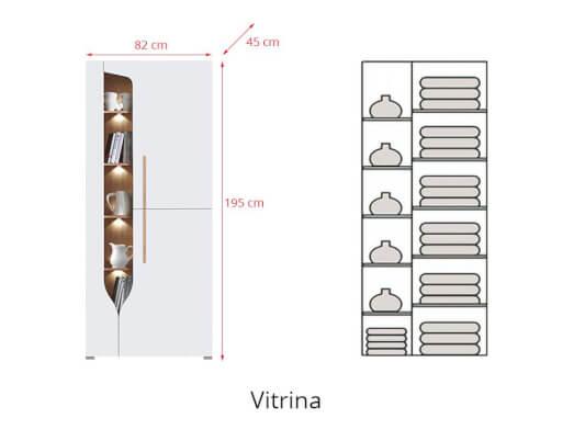 Living-Porto-vitrina-7f