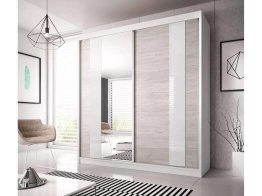 Mobila-de-dormitor-Helios-dressing-93