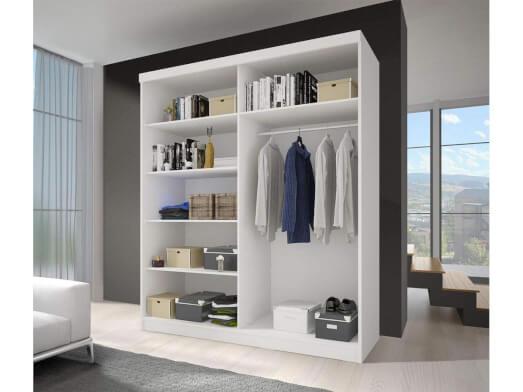 Mobila-de-dormitor-Helios-dressing-compartimentare-0a