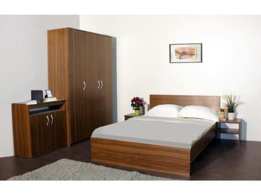 Mobila-de-dormitor-model-CANTI-66